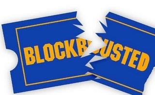 BlockbusterLogo 7